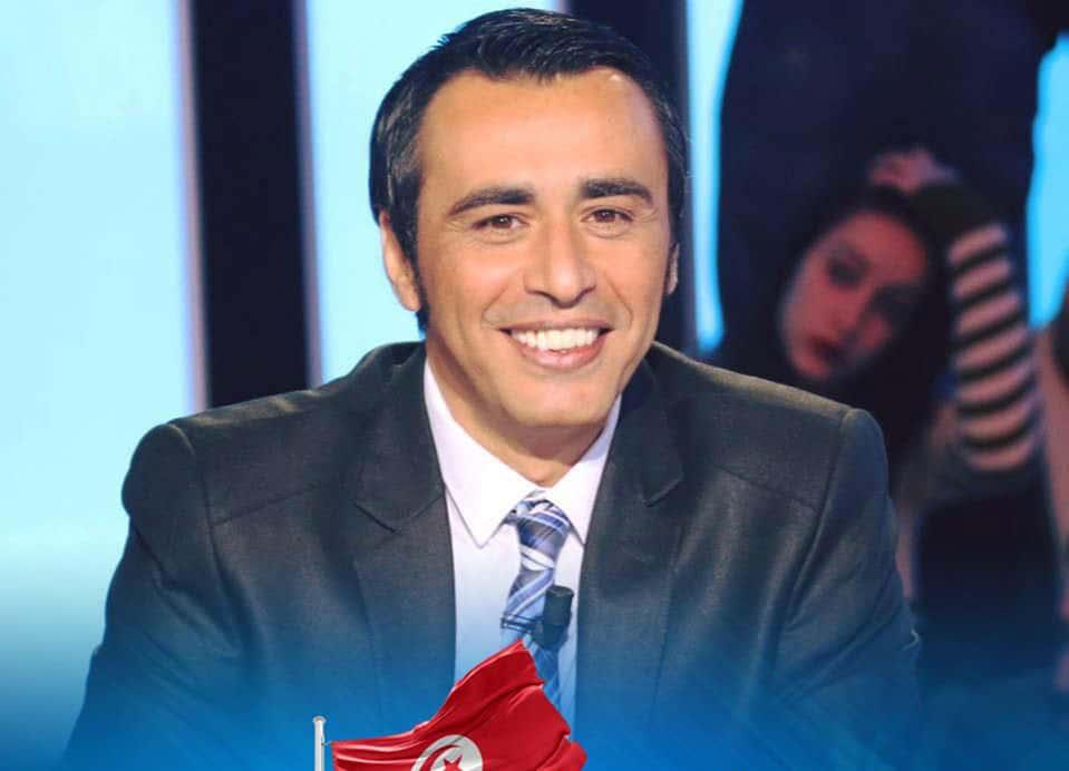جوهر بن مبارك - عارضت بورقيبة و أنا صبيّ