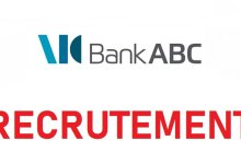 Bank ABC Tunisie