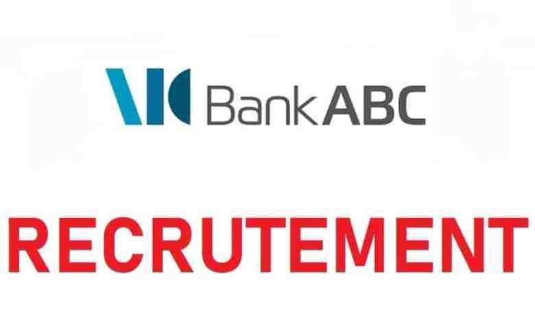 Bank ABC Tunisie