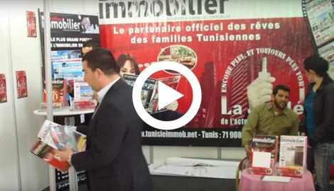 PRO IMMO: Tunisie Immobilier 2012