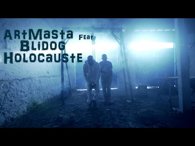 armasta 5alouni mp3