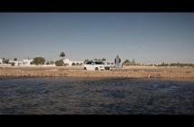 Accueil el general donia clip officiel 2017 youtube thumbnail