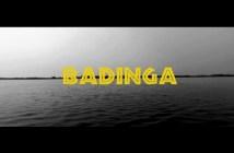 Accueil g g a badinga youtube thumbnail
