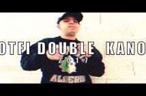Accueil taleb djami3i lotfi double kanon 2017 youtube thumbnail