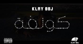 Accueil klay bbj 2017 kounfa youtube thumbnail
