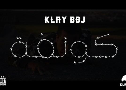 Klay BBJ 2017 ✪ كونفة ✪ Kounfa