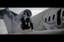 Accueil linko houmty youtube thumbnail