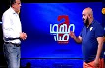 Accueil 2017 tvshow 1 youtube thumbnail 2