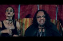 Accueil akram mag feat nejib new youtube thumbnail