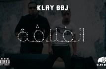 Accueil klay bbj ft sniper mc 2017 alfalaga youtube thumbnail