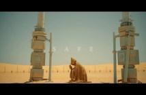 Accueil a l a safe trailer youtube thumbnail