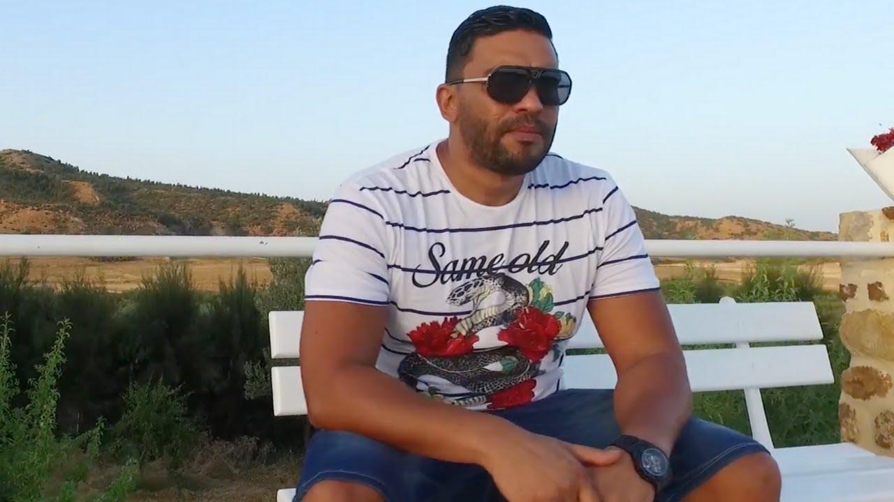 BALTI ZAZA TÉLÉCHARGER