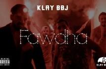 Accueil klay bbj fawdha youtube thumbnail