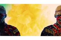 Accueil a l a identity youtube thumbnail