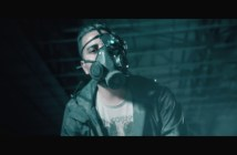 Accueil psyco m ghost clip officiel youtube thumbnail