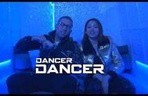 Accueil daly taliani ft sheyraz dancer dancer youtube thumbnail