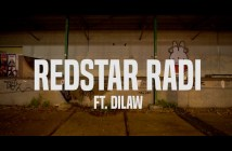 Accueil redstarradi we do it 4 the streets ft dilaw youtube thumbnail