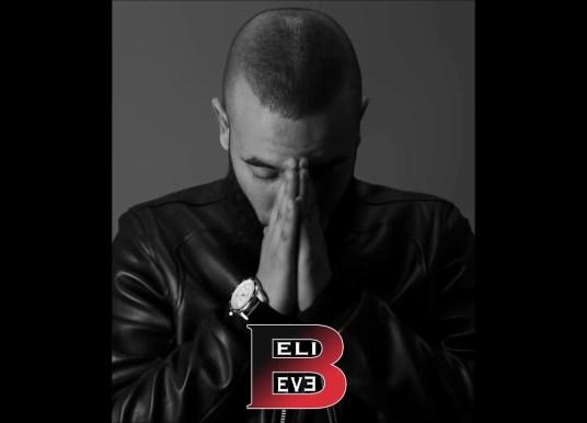 G.G.A – Believe (Audio)
