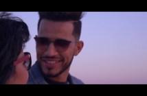 Accueil cheb bachir rim elghezlen official music video youtube thumbnail
