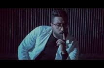 Accueil psyco m autopsy clip officiel youtube thumbnail