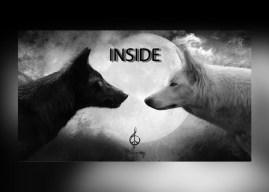 Psyco M – Inside