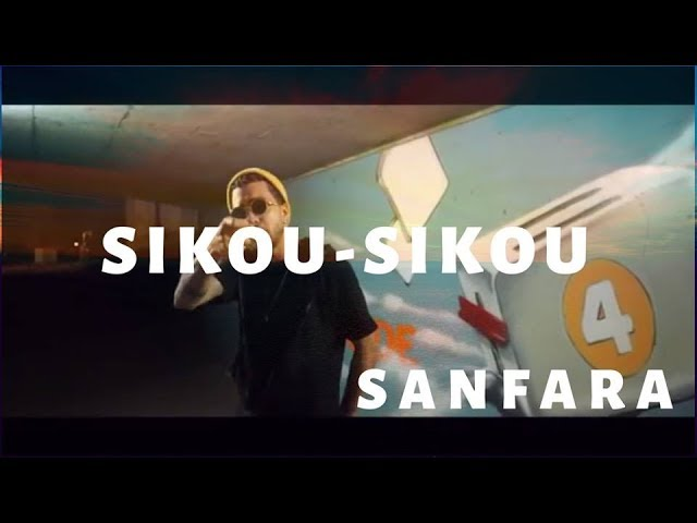 sanfara 2018 sikou sikou