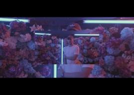 A.L.A – Dopeboi (Official Video)