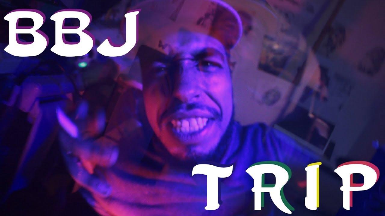 mp3 rap tunisien gratuit klay bbj