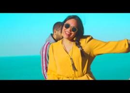 Lil' K – Feeling Good feat. Lina Benali (Official Music Video)
