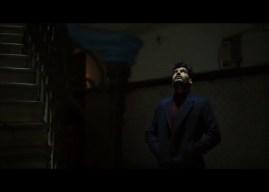 Nestana Fi Youm (Teaser)