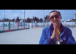 Weld El 15 – Very Nice (Official Music Video)