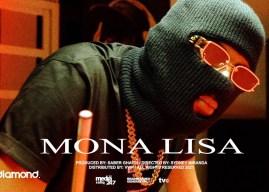Samara – Mona Lisa // Freestyle Part 1