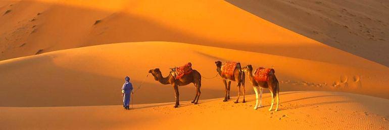 mauritanie1