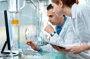 Ny forskning bekrefter stadig mer av biopatiens teorier.