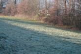 chemin-de-chatruffe_1184