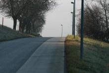 chemin-de-chatruffe_1189