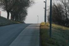 chemin-de-chatruffe_1190