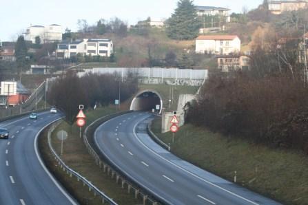 route-des-monts-de-lavaux_1151