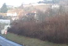 route-des-monts-de-lavaux_1165