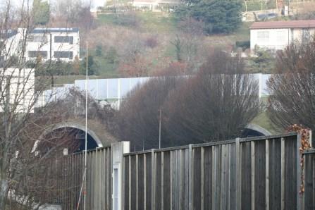 route-des-monts-de-lavaux_1173