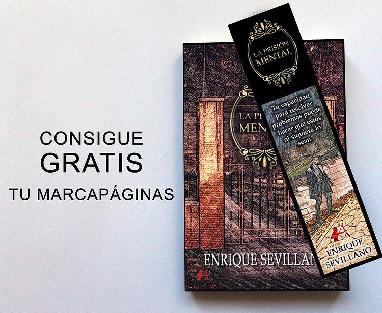 novelas gráficas de grandes autores