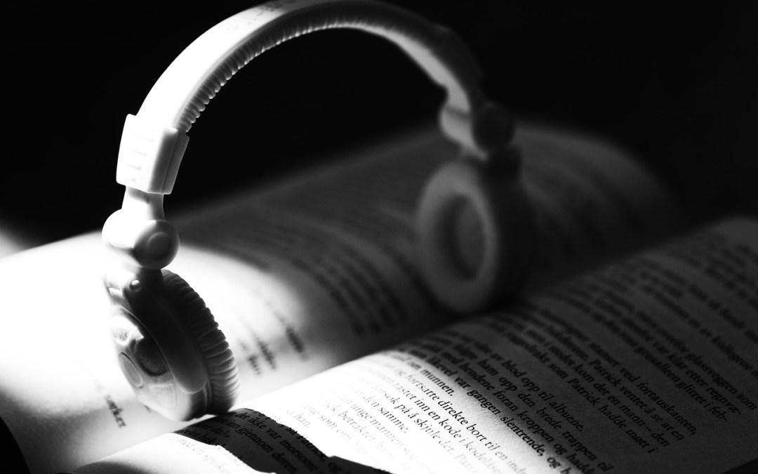 ¿Qué significa soñar con libros? [Información]