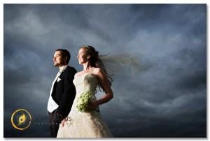 Jpohn Harris Wedding photography