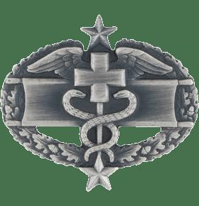 TCCC & Medical, Survival & Sustainment