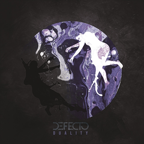 REVIEW: Defecto – Duality