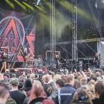 2018.06.09 1800 Amaranthe @ Rockfest, Hyvinkää JP (17)