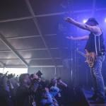 2018.06.09 1930 Kotiteollisuus @ Rockfest, Hyvinkää JP (2)