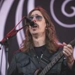 2018.06.09 2030 Opeth @ Rockfest, Hyvinkää JP (5)