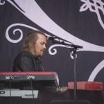 2018.06.09 2030 Opeth @ Rockfest, Hyvinkää JP (6)