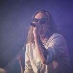 2018.06.09 2130 Blind Channel @ Rockfest, Hyvinkää JP (12)